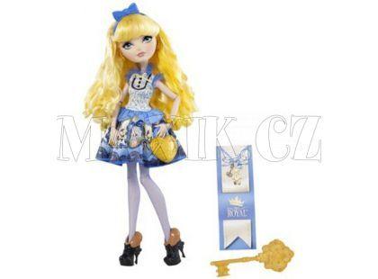 Mattel Ever After High Šlechtici - Blondie