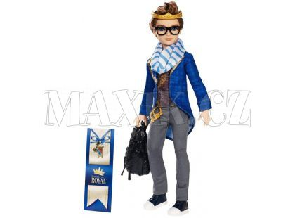 Mattel Ever After High Šlechtici - Dexter
