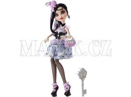 Mattel Ever After High Šlechtici I. - Duchess