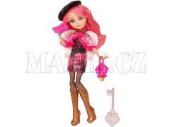 Mattel Ever After High Z hloubi lesa - C.A. Cupid