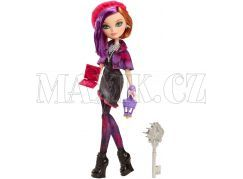 Mattel Ever After High Z hloubi lesa - Poppy O'Hair