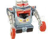 Mattel Figurka Sparks Toy Story 3