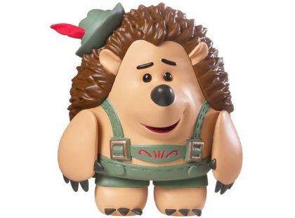 Mattel Figurka Toy Story 3 - Mr. Pricklepants