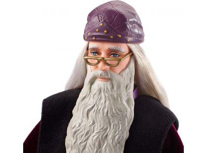 Mattel Harry Potter skříň pokladů Albus Dumbledore