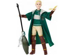 Mattel Harry Potter skříň pokladů Draco Malfoy