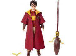 Mattel Harry Potter skříň pokladů Harry Potter Famfrpál