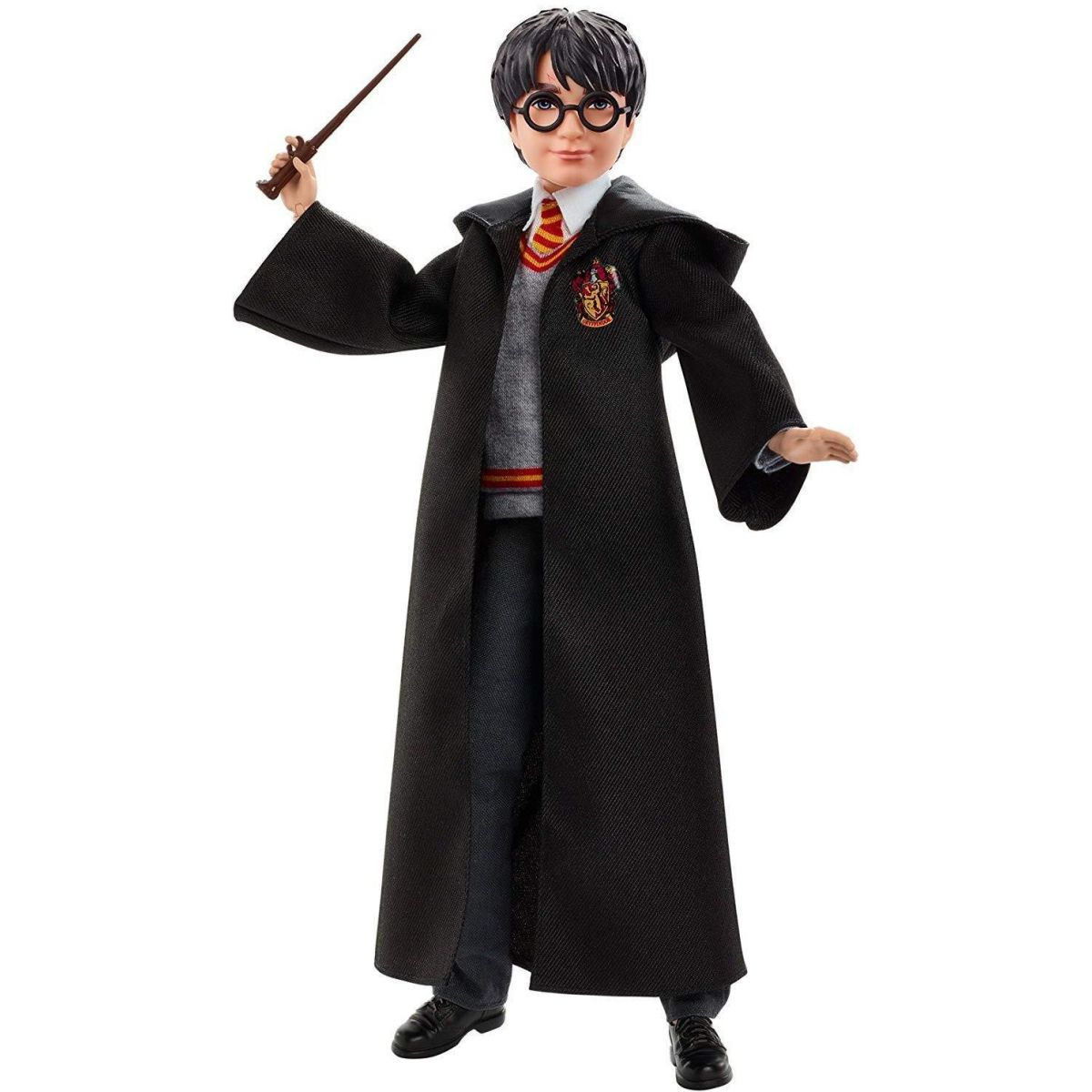 Mattel Harry Potter skříň pokladů Harry Potter