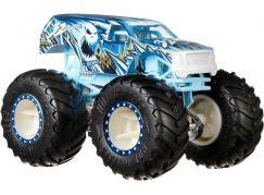 Mattel Hot Wheels monster trucks velká srážka 32 Degrees
