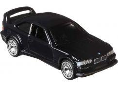Mattel Hot Wheels prémiové auto – Rychle a zběsile BMW M3 E36