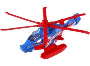 Mattel Hot Wheels sky busters Rescue Blade
