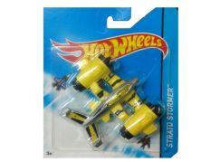 Mattel Hot Wheels sky busters Strato Stormer