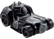 Mattel Hot Wheels tematické auto – Star Wars BB-9E