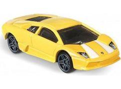 Mattel Hot Wheels tématické auto Lamborghini Murciélago