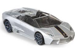 Mattel Hot Wheels tématické auto Lamborghini Reventón Roadster