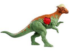 Mattel Jurský svět Dino ničitel Pachycephalosaurus