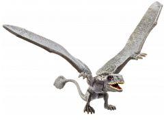 Mattel Jurský svět Dino predátoři Dimorphodon