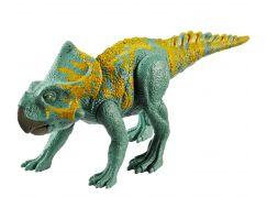Mattel Jurský svět Dino predátoři Protoceratops