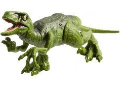 Mattel Jurský svět Dino predátoři