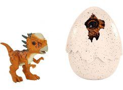 Mattel Jurský svět dinosauříci Stygimoloch Stiggy FMB95
