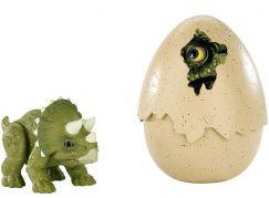 Mattel Jurský svět dinosauříci