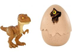 Mattel Jurský svět dinosauříci Tyrannosaurus Rex FMB83
