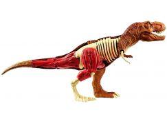 Mattel Jurský svět herní set anatomie