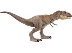 Mattel Jurský svět hladový T-Rex