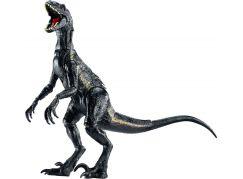 Mattel Jurský svět Indoraptor