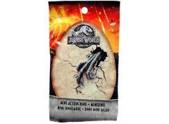 Mattel Jurský svět mini Dino