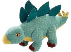 Mattel Jurský svět plyšoví dinosauři FMM56