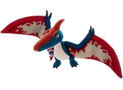 Mattel Jurský svět plyšoví dinosauři FMM59
