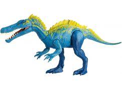 Mattel Jurský svět super úder Suchomimus FMW87