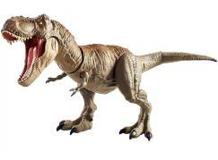 Mattel Jurský svět Tyranosaurus rex