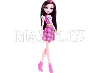 Mattel Monster High Příšerka DKY17 - Draculaura