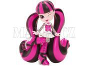 Mattel Monster High Sběratelská panenka - Draculaura