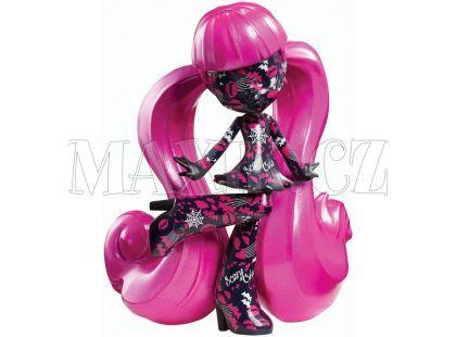 Mattel Monster High Sběratelská vinylka - Draculaura