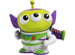 Mattel Pixar filmová postavička kosmo Buss 31