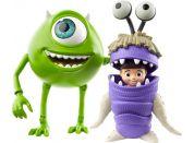 Mattel Pixar základní postavička Mike Wazowski