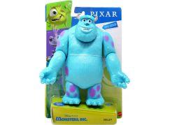 Mattel Pixar základní postavička Sulley