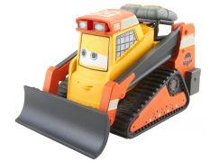 Mattel Planes Letadla hasiči a záchranáři - Avalanche