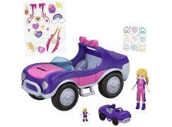 Polly Pocket bugina