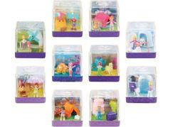 Mattel Polly Pocket krabička s překvapením