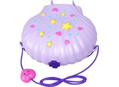 Mattel Polly Pocket pidi pocketková kabelka mušle