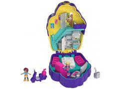 Mattel Polly Pocket svět do kapsy Sweet Treat Compact 36