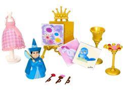 Mattel Sofie škola princeznou set Výtvarná třída