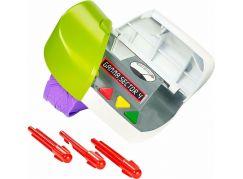Mattel Toy story 4 Buzzův náramek