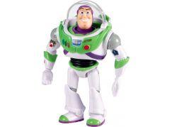 Mattel Toy story 4 figurka Buzz Lightyear