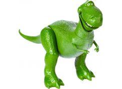 Mattel Toy story 4 figurka Rex