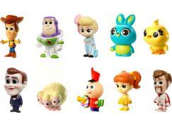 Mattel Toy story 4 minifigurka 10ks