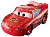 Mattell Cars 3 transformující se auta Blesk McQueen